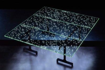 что можно сделать из светодиодов
