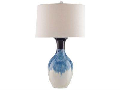 как называется настольная лампа