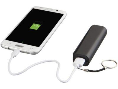 переносная зарядка для телефона как называется