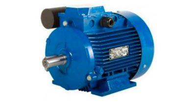 как увеличить мощность электродвигателя 220 вольт
