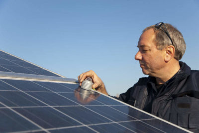 солнечные батареи как выбрать