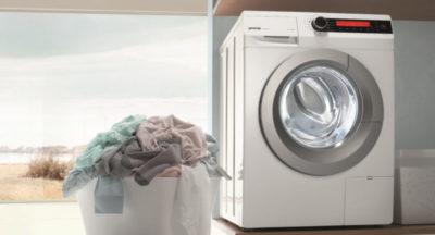 как выбрать недорогую стиральную машину