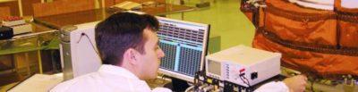 электроника и наноэлектроника что за профессия