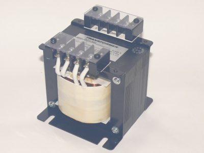 как работает понижающий трансформатор