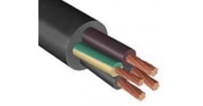 кабель кг что это