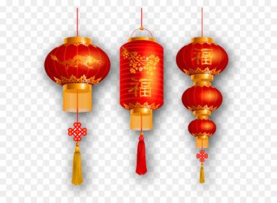 как собрать китайский фонарик