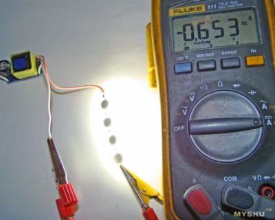 как проверить транзистор мультиметром не выпаивая