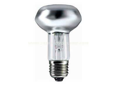 рефлекторная лампа что это