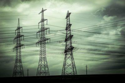 что такое электрическая сеть