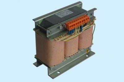 где широко применяются трансформаторы