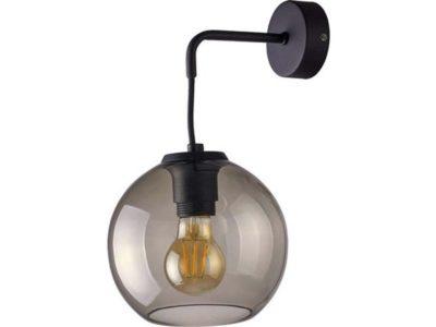 что такое бра светильник