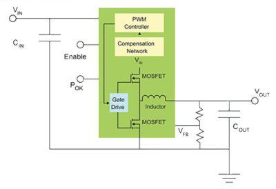 как проверить mosfet транзистор мультиметром