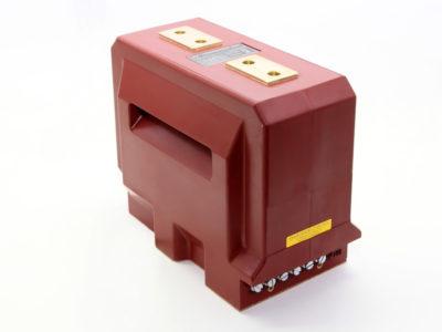 что такое трансформатор тока