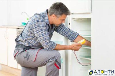 как найти утечку тепла в частном доме