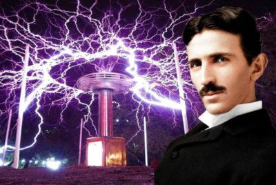 что такое электричество определение