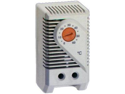 терморегулятор что это такое