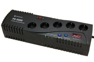 стабилизатор напряжения для телевизора как выбрать