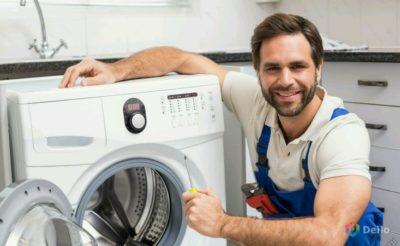 как научиться ремонтировать бытовую технику