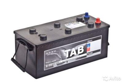 что такое аккумуляторная батарея