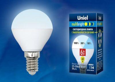 как продлить срок службы светодиодных ламп