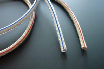 как выбрать акустический кабель