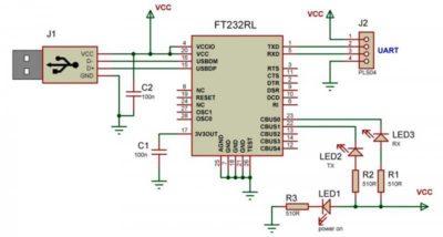 микроконтроллер что это такое