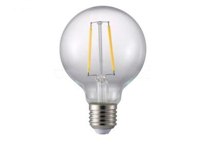 диммируемая лампа что это
