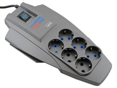 сетевой фильтр или стабилизатор напряжения что лучше