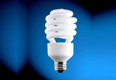 как утилизировать светодиодные лампы