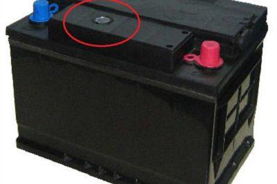 как восстановить аккумулятор автомобиля в домашних