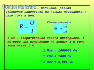 как обозначается частота в физике