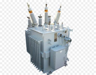 какой ток можно подавать на обмотку трансформатора