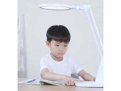 как выбрать лампу для школьника