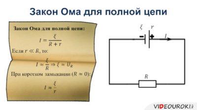 что такое ток нулевой последовательности