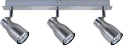 лампа длинная потолочная как называется