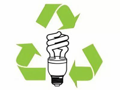 куда сдать лампочки энергосберегающие