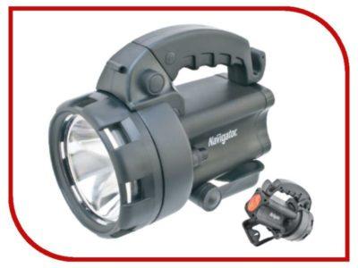 как выбрать фонарик светодиодный