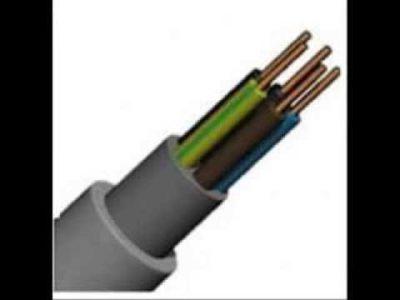 nym кабель что это такое