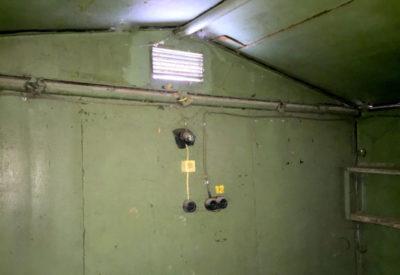 проводка в гараже своими руками что нужно