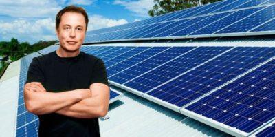 что такое альтернативная энергетика