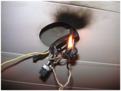 как соединить электрические провода между собой