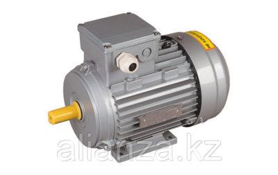 как определить тип электродвигателя