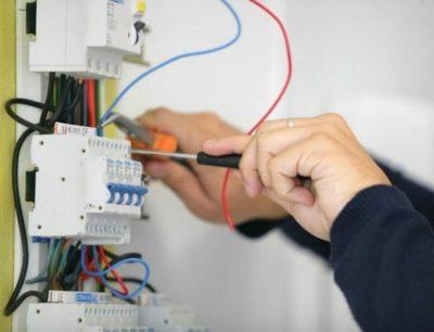 что такое нейтраль в электрике